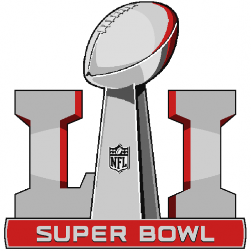Super Bowl 51, sports marketing