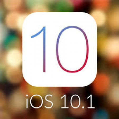 iOS 10 update, iMessage