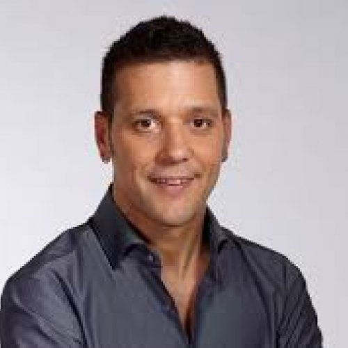 George Strombo launches YouTube Channel