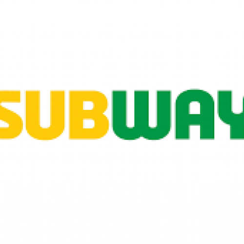 subway identity refresh