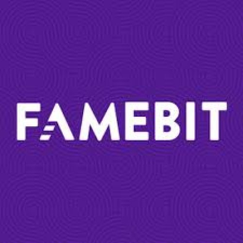 FameBit youtube influencer marketplace