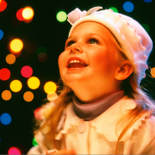 christmas campaigns, community engagement, mad hatter technology, mad hatter tech