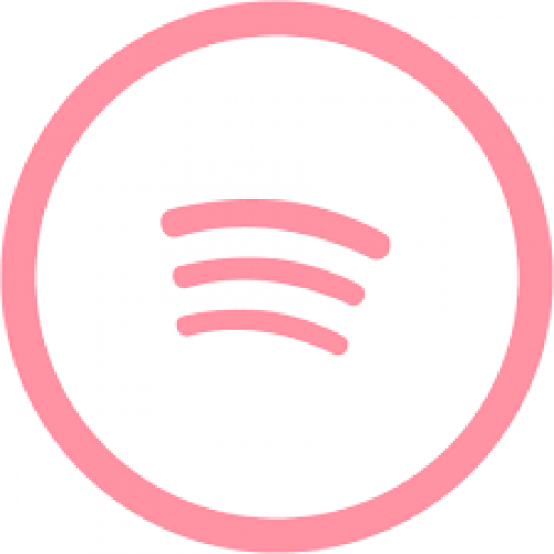 stream music on spotify
