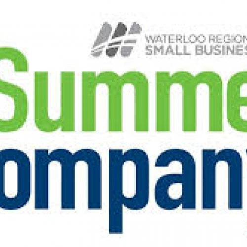 small business center waterloo region