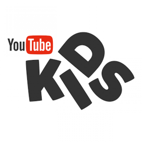 youtube kids, youtube kids app, social media, social media marketing, youtube for children